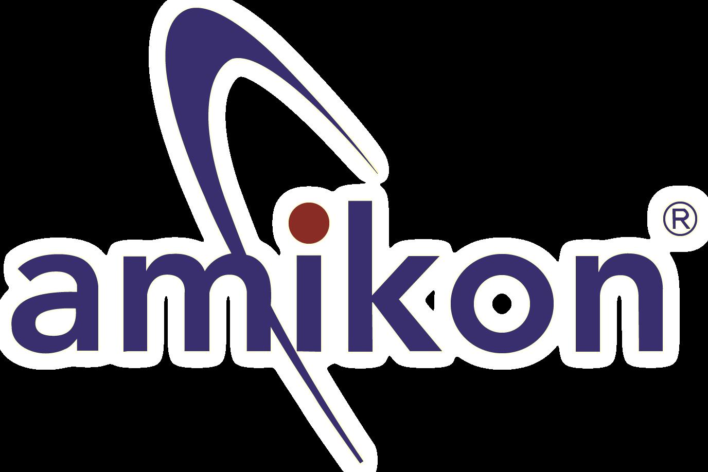 Amikon GmbH – Industrieelektronik